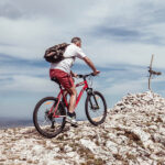 Bicycle Clothing – What Cycling Clothing To Wear & When