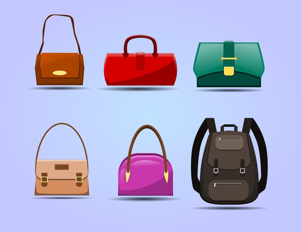 Tips When Buying Ladies Handbag